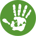 All Hands logo