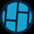 Screenlane logo