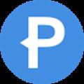 Page Flows logo