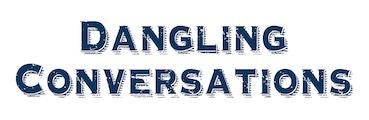 Dangling Conversations logo