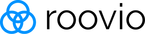 Roovio logo