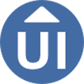UI Movement logo